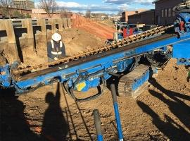 ground-stabilization-excavation-shoring