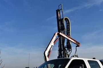 Drilling Geo