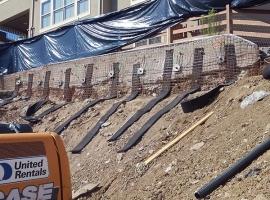 retaining-wall-repair-3