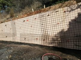 retaining-wall-repair-4-before